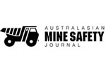Australasian_Mine_Safety_Journal