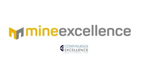 MineExcellence A Complete Solution For Mining Industry