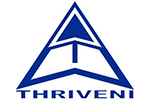Thriveni earth movers