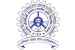 Indian Institute of Technology (ISM), Dhanbad