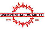 Wampum Hardware Co.